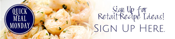 Sign-Up-for--Retail-Recipe-Ideas!Signup