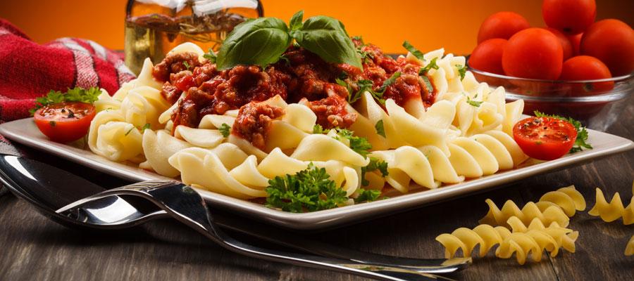 intermountain-pasta-dish