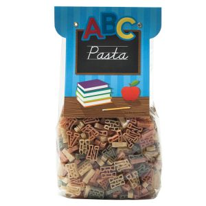 Pasta Partners ABC Pasta, Plentiful Pantry, Pasta Partners, Chidester Farms, Z'Pasta, Gourmet Food Group, Intermountain Specialty Food Group