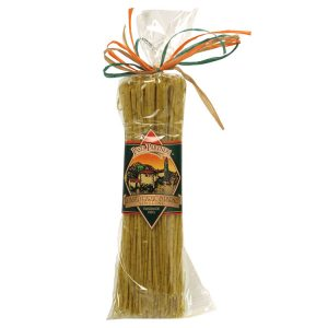 Pasta Partners Roasted Garlic Parsley Linguine Pasta, Plentiful Pantry, Pasta Partners, Chidester Farms, Z'Pasta, Gourmet Food Group, Intermountain Specialty Food Group