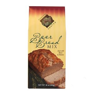 Plentiful Pantry Beer Bread, Plentiful Pantry, Pasta Partners, Chidester Farms, Z'Pasta, Gourmet Food Group, Intermountain Specialty Food Group