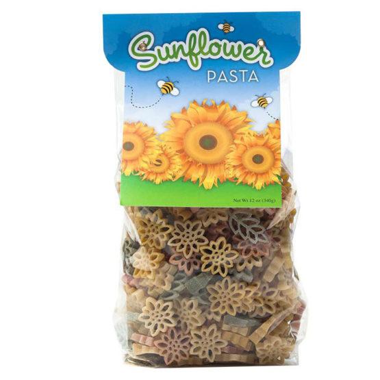 Pasta Partners Sunflower Pasta, Plentiful Pantry, Pasta Partners, Chidester Farms, Z'Pasta, Gourmet Food Group, Intermountain Specialty Food Group