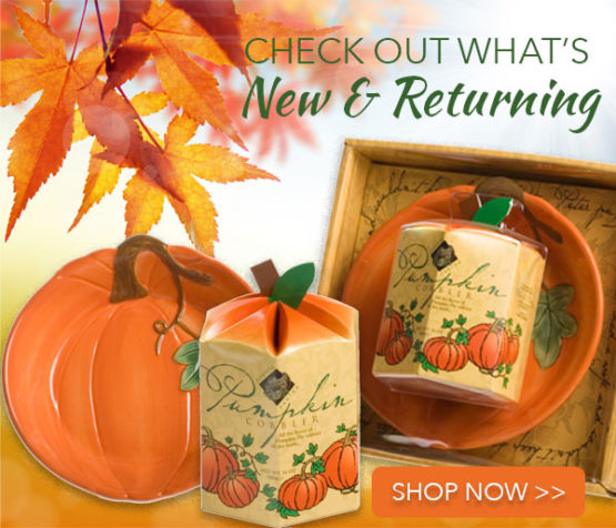 pumpkin-gift-set