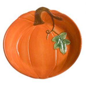 pumpkin-dish