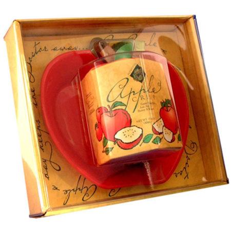 721-apple-gift-set