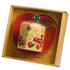 723-cherry-cobbler-gift-set