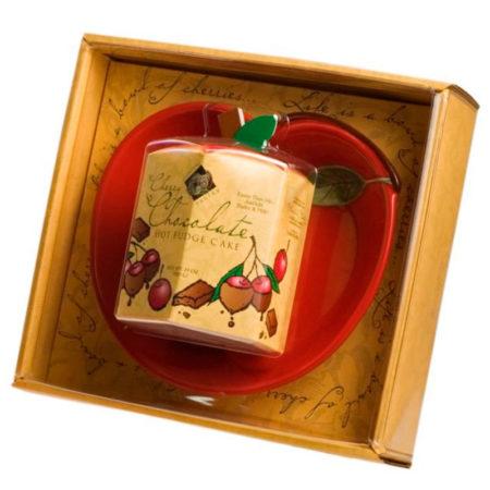 724-hot-chocolate-fudge-gift-set