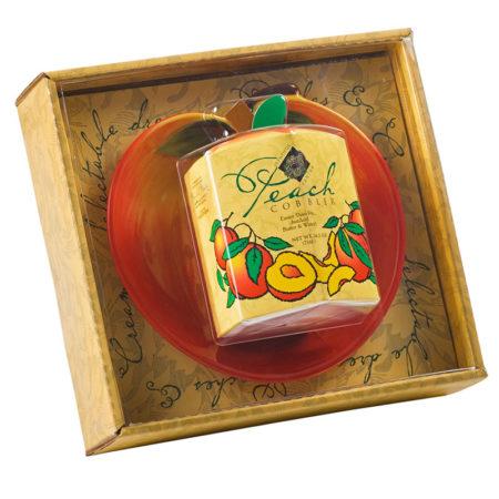 725-peach-cobbler-gift-set