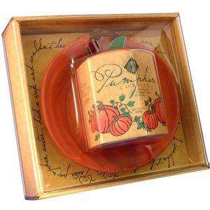 720-pumpkin-gift-set