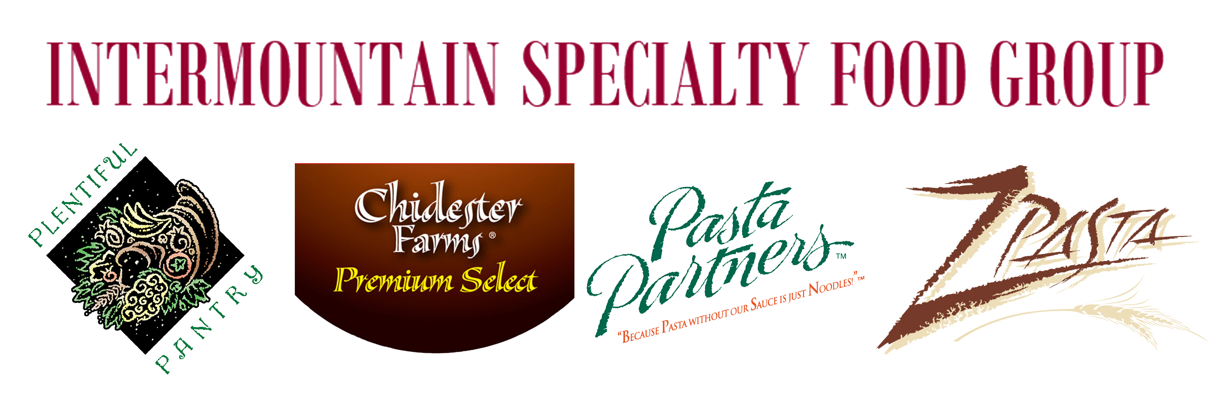 Intermountain Specialty Food Group